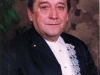Enrique Arnau Oliver