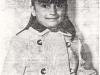 Pepa Delgado Martinez