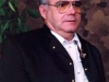 Manuel Bellido Mateu