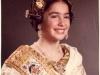 Araceli Crespo de la Asunción