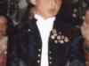 Olegario Torres Salvachua