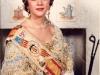 Mª Carmen Lledó Rubio