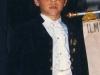 David Arguisuelas