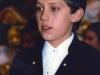 José Francisco Bonell Zapardiel