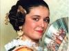 Isabel Fernandez Salvachua