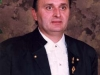 Gregorio Salvachua Moreno