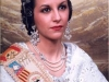 Sandra Muriel Chaves