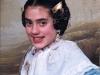 Amparo Bonell Zapardel