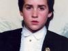 Ivan Reyes Moreno