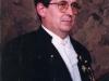 Vicente Paños Villalba