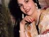 Raquel Navarro Muñoz