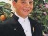 Victor Peris Delagado
