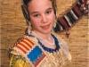Iris Ballester Arias