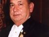 Miguel Noguera Ortuño