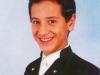 Victor Hervas Rocher