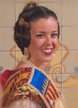 Patricia Valls de la Asunción