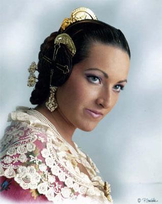 Rebeca Reyes Moreno