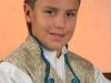 Sergio Romeu marco