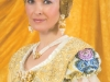 Maria Pilar Canovas Muñoz