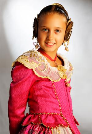 Marta Ruiz Torres