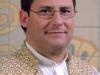 Vicente Romeu Verdejo